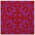 marshcourt rug - product 949625