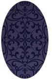 marshcourt - product 949813