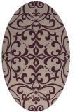 marshcourt - product 949894