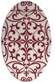 marshcourt rug - product 949945