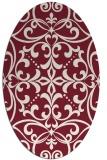 marshcourt rug - product 949946