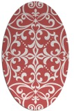 marshcourt - product 949956