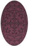marshcourt rug - product 949957