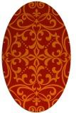 marshcourt rug - product 949978