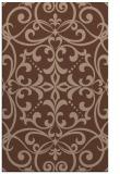 Marshcourt rug - product 950103