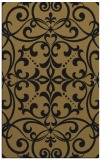 rug #950113 |  traditional rug