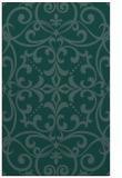 rug #950128 |  traditional rug