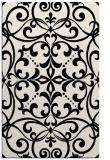 rug #950150 |  traditional rug