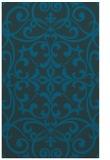 rug #950153 |  traditional rug