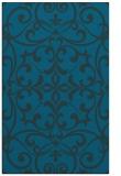rug #950154 |  traditional rug