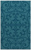 rug #950157 |  traditional rug