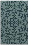 rug #950164 |  damask rug