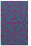 marshcourt rug - product 950170
