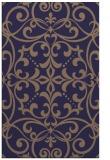 rug #950194 |  traditional rug