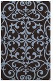 rug #950200    traditional rug
