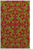 rug #950212 |  traditional rug