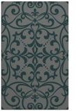 rug #950218 |  traditional rug