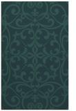 rug #950219 |  traditional rug