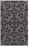 rug #950235    traditional rug