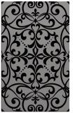 rug #950264 |  traditional rug