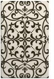 rug #950268 |  traditional rug
