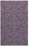 rug #950271 |  traditional rug