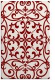 rug #950291 |  traditional rug