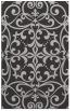 rug #950298 |  damask rug