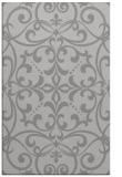 rug #950299 |  traditional rug