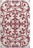 rug #950305 |  traditional rug