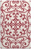 Marshcourt rug - product 950307