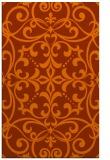 Marshcourt rug - product 950340
