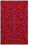 marshcourt rug - product 950346