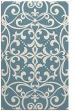 rug #950381 |  white rug