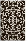 rug #950397 |  traditional rug