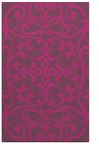 rug #950424 |  traditional rug