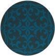 marshcourt rug - product 950513