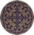 marshcourt rug - product 950553