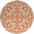 marshcourt rug - product 950653