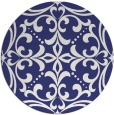 marshcourt rug - product 950733