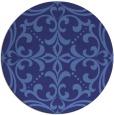 Marshcourt rug - product 950735