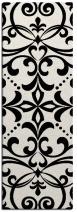 marshcourt rug - product 950809