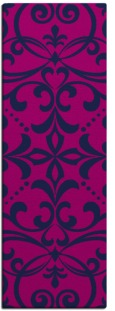 marshcourt rug - product 950841
