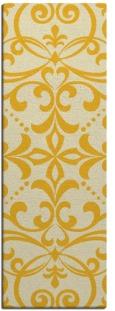 marshcourt rug - product 951110