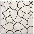 lonis rug - product 952969