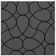rug #952973 | square black rug