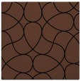 lonis rug - product 952981