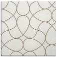 lonis rug - product 953121