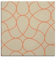 lonis rug - product 953173
