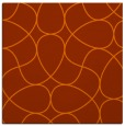 rug #953230 | square rug